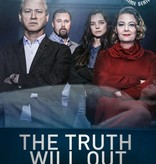 Lumière Crime Series THE THRUTH WILL OUT | DVD