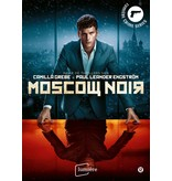 Lumière Crime Series MOSCOW NOIR | DVD