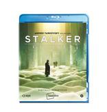 Lumière Classics STALKER (GERESTAUREERD) | Blu-ray