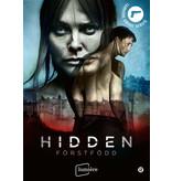 Lumière Crime Series HIDDEN | DVD