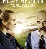 Lumière Series HOME GROUND | DVD