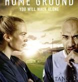 Lumière Series HOME GROUND SEIZOEN 1   DVD