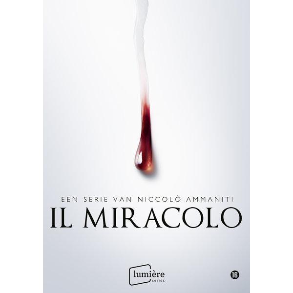 IL MIRACOLO | DVD