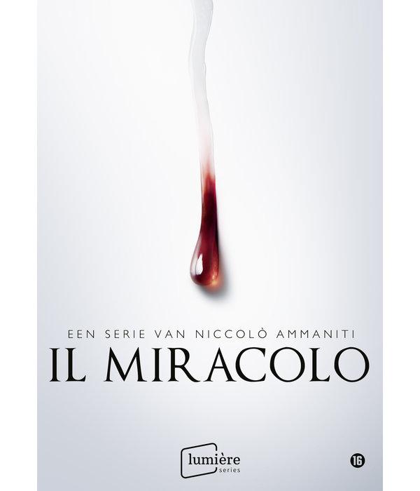 Lumière Series IL MIRACOLO | DVD