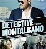 Lumière Crime Series MONTALBANO - volume 7 | DVD