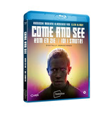 Lumière Classics COME AND SEE   KOM EN ZIE   Blu-ray