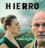 Lumière Crime Series HIERRO SEIZOEN 1 | DVD