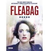 Lumière Series FLEABAG Seizoen 1  | DVD NL ondertiteld