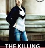 Lumière Crime Series THE KILLING SEIZOEN 3 | DVD