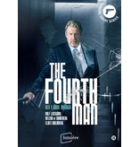 Lumière Crime Series THE FOURTH MAN | DVD
