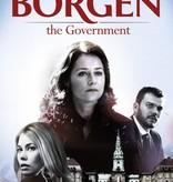 Lumière Series BORGEN SEIZOEN 3 | DVD