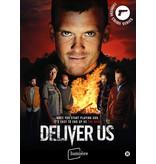 Lumière Crime Series DELIVER US | DVD (RESERVEREN)