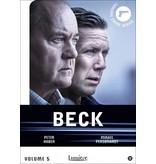 Lumière Crime Series BECK - Volume 5 | DVD