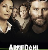 Lumière Crime Series ARNE DAHL VOLUME 1   DVD