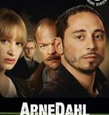 Lumière Crime Series ARNE DAHL VOLUME 2   DVD