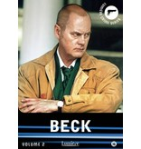 Lumière Crime Series BECK - volume 2