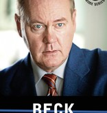 Lumière Crime Series BECK VOLUME 4 | DVD