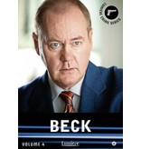 Lumière Crime Series BECK - volume 4