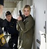 Lumière Crime Series DEN FÖRDÖMDE - seizoen 2