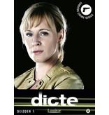 Lumière Crime Series DICTE 1