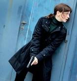 Lumière Crime Series IRENE HUSS SEIZOEN 2 | DVD