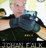 Lumière Crime Series JOHAN FALK SEIZOEN 1 | DVD