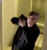 Lumière Crime Series JOHAN FALK SEIZOEN 2 | DVD