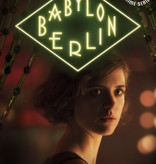 Lumière Crime Series BABYLON BERLIN SEIZOEN 2  | DVD