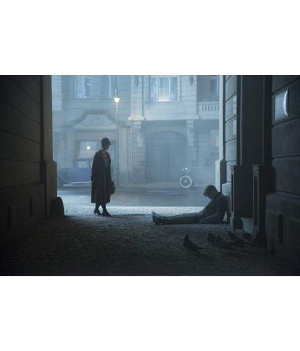 Lumière Crime Series BABYLON BERLIN SEIZOEN 1  | DVD