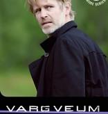Lumière Crime Series VARG VEUM SEIZOEN 2 | DVD