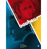 Lumière Series BAUHAUS | DVD