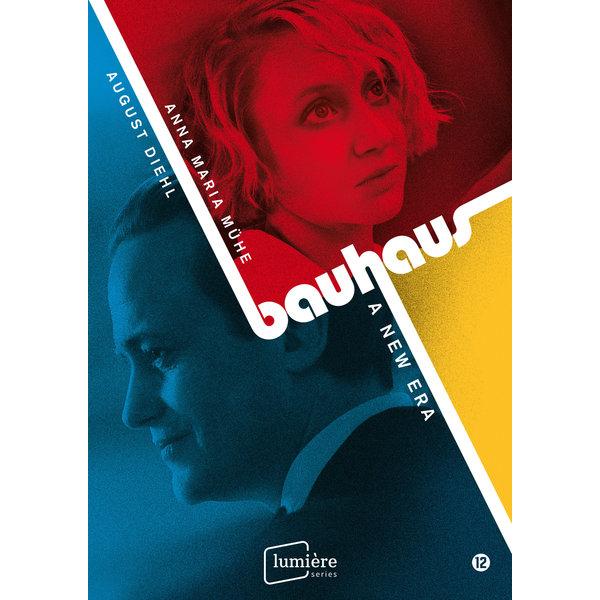 BAUHAUS | DVD