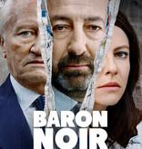 Lumière Series BARON NOIR SEIZOEN 1 | DVD