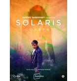 Lumière Classics SOLARIS (Digitally Remastered) | DVD