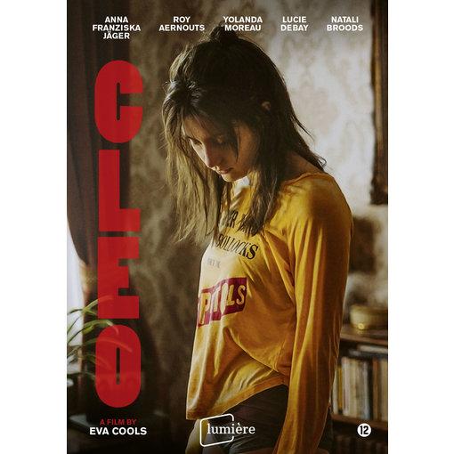 Lumière CLEO | DVD