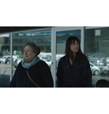 Lumière CLEO (enkel leverbaar in België) | DVD