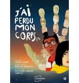Lumière J' AI PERDU MON CORPS | DVD