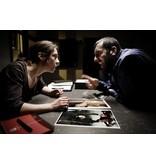 Lumière Crime Series THE KILLING SEIZOEN 2 | DVD