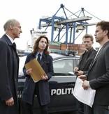 Lumière Crime Series THE KILLING - seizoen 3