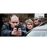 Lumière Crime Series THOSE WHO KILL VOLUME 1   DVD
