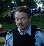 Lumière Series 22 JULI: NORWAY'S DARKEST DAY | DVD | RESERVEREN