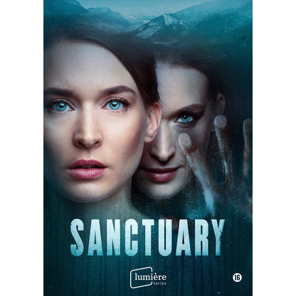 SANCTUARY | DVD