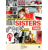 Lumière Series SISTERS 1968 | DVD