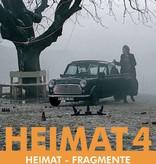Lumière Series HEIMAT 4