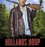 Lumière Series HOLLANDS HOOP SEIZOEN 1 | DVD
