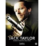 Lumière Series JACK TAYLOR | DVD