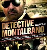 Lumière Series MONTALBANO - volume 1 en 2 | DVD