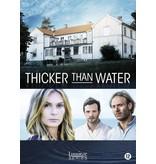 Lumière Series THICKER THAN WATER SEIZOEN 1   DVD