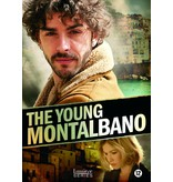 Lumière Series THE YOUNG MONTALBANO | DVD