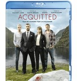 Lumière Series ACQUITTED - SEIZOEN 1 | BLU-RAY
